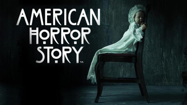 american_horror_story_wallpaper_violet_ben_ultra_3840x2160_hd-wallpaper-1381482