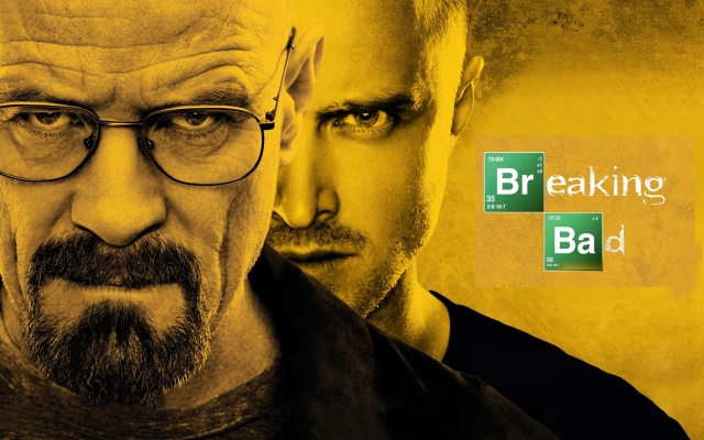 Breaking-Bad-Copertina