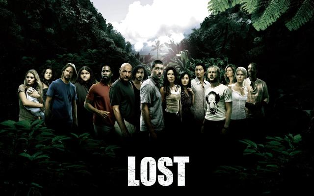 lost_tv_show_1920x1200